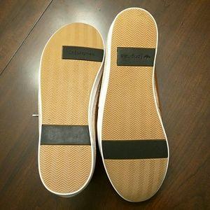adidas originals chord trainers